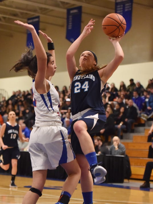 cooperstown girls View the league standings, articles and photos for the cooperstown hawkeyes girls basketball team on maxpreps.