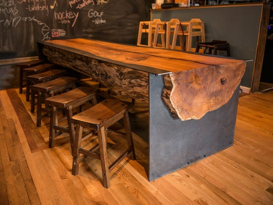 636082877362321550-CP-Furniture-Grain-Table-Bench-47.jpg