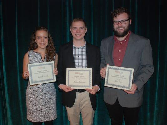 Keating contest winners.jpg