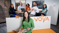Voya Investment Management (Voya IM) is a leading active asset management firm.