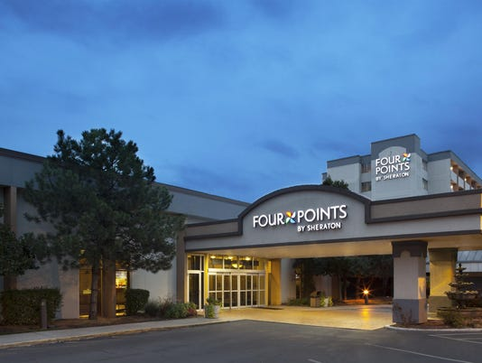 636287065191273750-Four-Points-by-Sheraton-Chicago-O-Hare-Airport.jpg