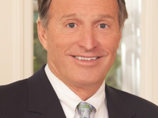 Paul Haaga