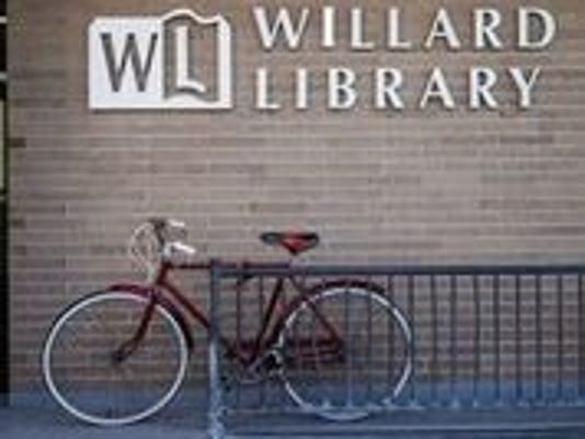 636287364485646690-willard-library.jpg