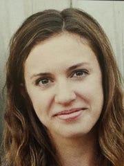 Haley Schibur