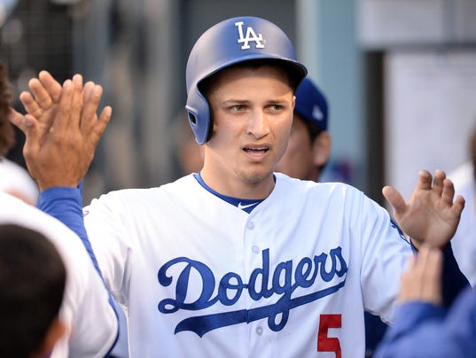 2018-04-30-corey-seager