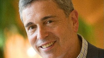 Ron Weiser