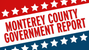 Monterey County Government Report