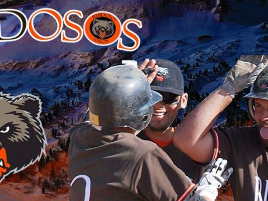 OsosReturn1.jpg