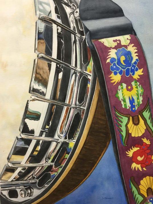 636462495743734307-Driscoll---Banjo-650-Watercolor-26-x-23-Sept-17.jpg