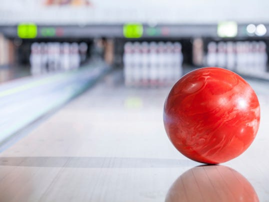 stockimage-bowling