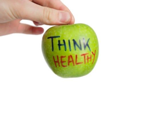 635869920499359324-healthy-eating.jpg