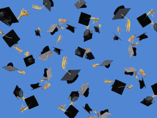 636007355404809344-Graduation-caps-ThinkstockPhotos-119097749.jpg