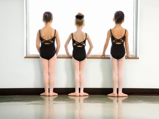 636045411327708875-dance-class-ThinkstockPhotos-78057595.jpg