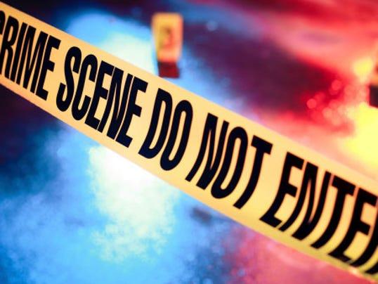 636163857657741522-crimescene-stock.jpg