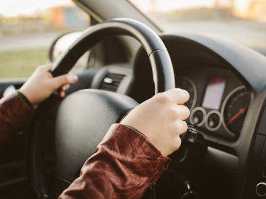 636227665008322492-AARP-Safe-Driving.jpg
