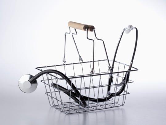 636232015278374368-basket.jpg