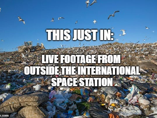 636614745730893697-other-space-trash.jpg