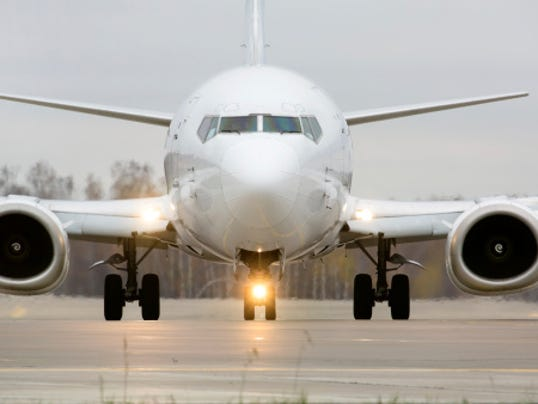 prices on airline tickets