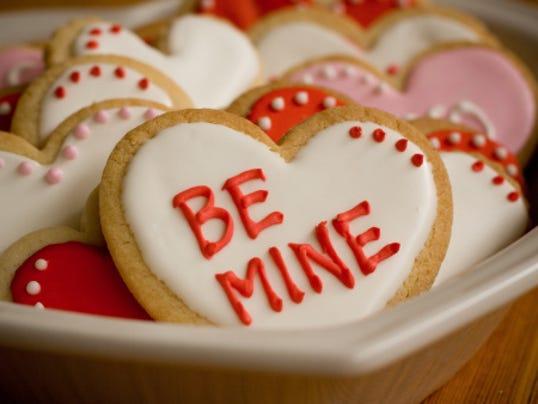 636207605506390599 valentine s cookiesjpg