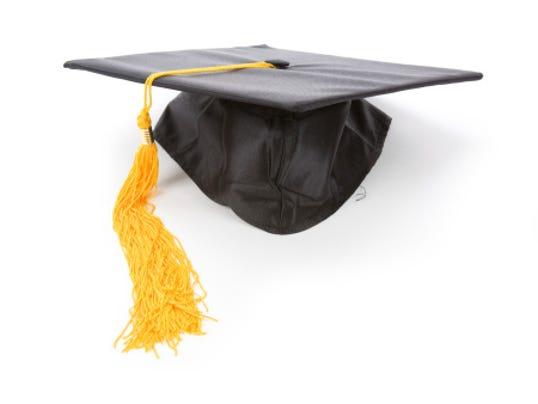 Study Gives Arizona S College Saving Plans Mixed Grades