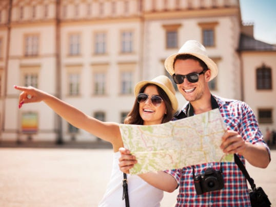 where to buy cheapest airline tickets