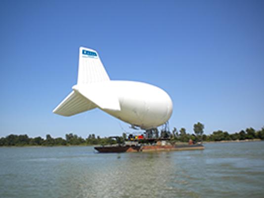 raven-aerostar-responsive-aerostat-barge