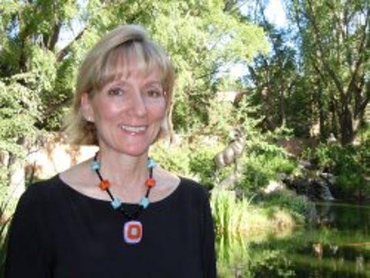 Karen Chase.jpg