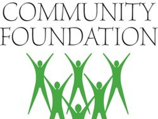 636444456912200189-community-foudation.jpg