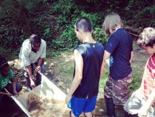 Youth river.jpg