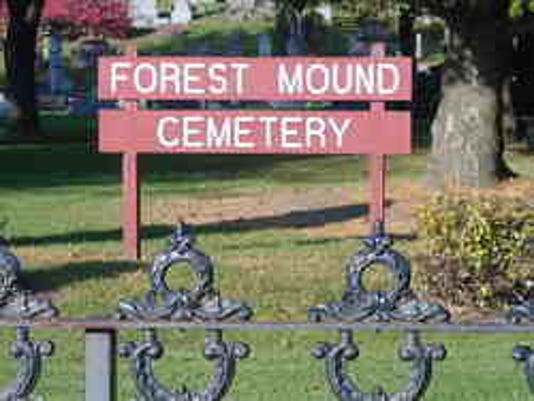 forest mound cemetery file.jpg