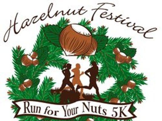 SAL1125-Nut run