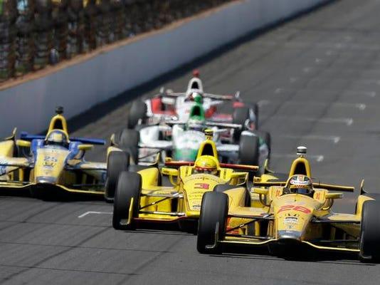 Indy 500_h.jpg