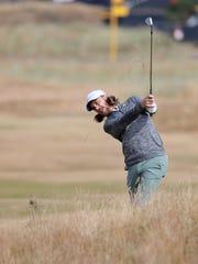 Britain_Golf_Open_65531.jpg