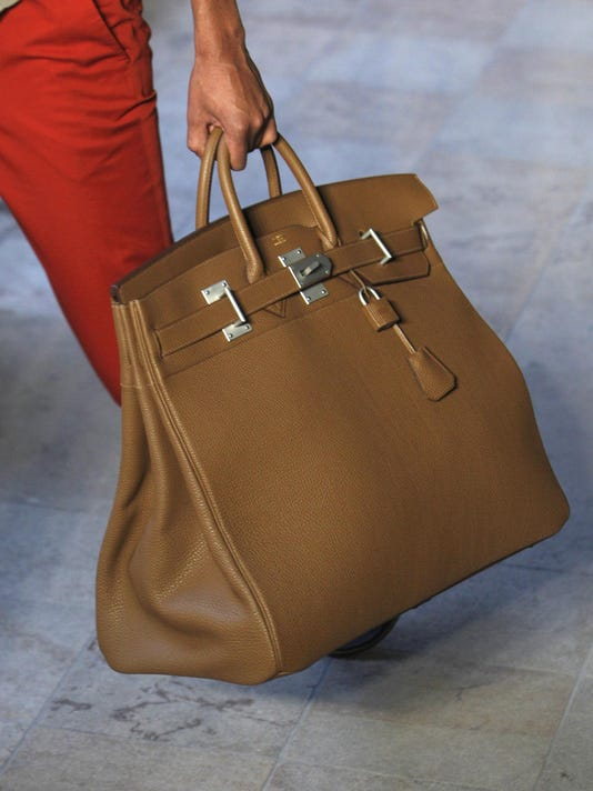 db2aafbdea France Birkin Bag (2). British singer Jane Birkin has asked Hermes to take  her name off ...