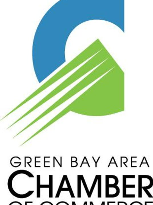 Green Bay Area Chamber of Commerce.png