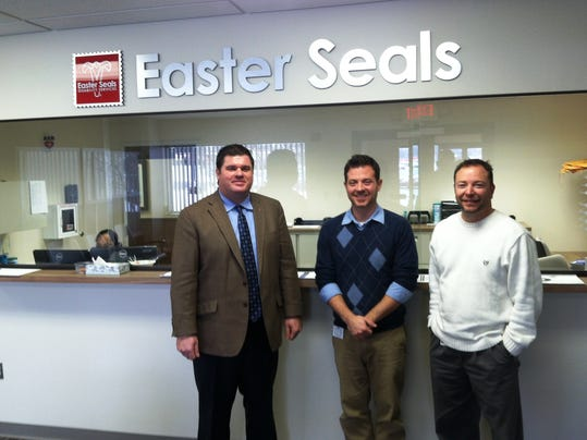 NNO 1 Easter Seals in Oakland County.jpg