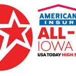 American Family Insurance ALL-USA Performers of the Week