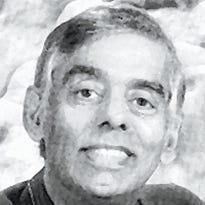 Subramanian: The 3 D's of education