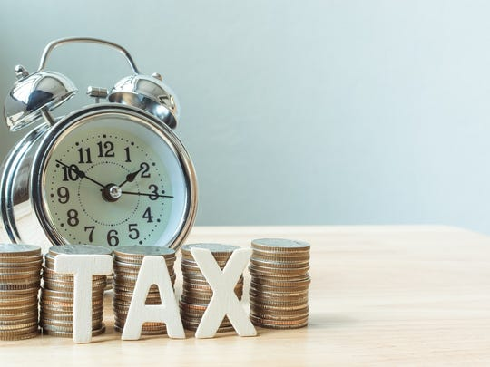 Tax laws give you plenty of opportunities to reduce your taxable income, if you know how to take advantage of them.