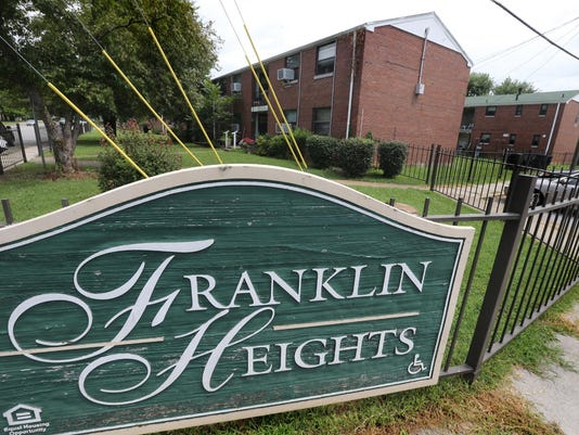 01-Franklin Heights