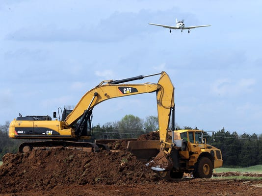 MUR NEWS Airport 01.jpg