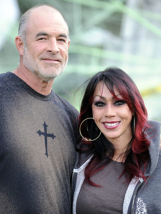 39 ghost adventures 39 couple had history of domestic abuse