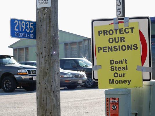 she-b-Pension-Issues-1204-gck-01.JPG