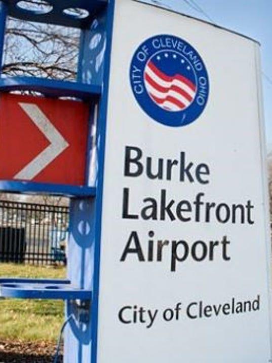 burke-lakefront-airport-123016