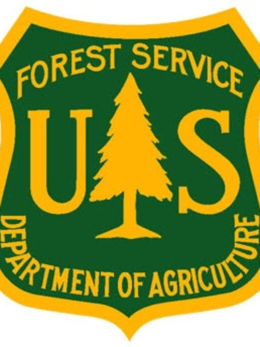 Forest-Service.jpg