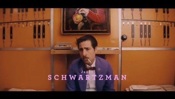 grand-schwartzman