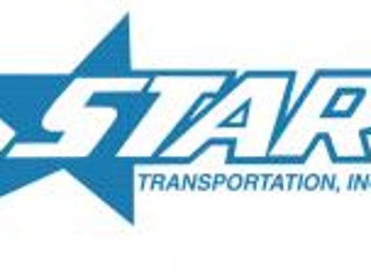 star-transportation-logo1.jpg