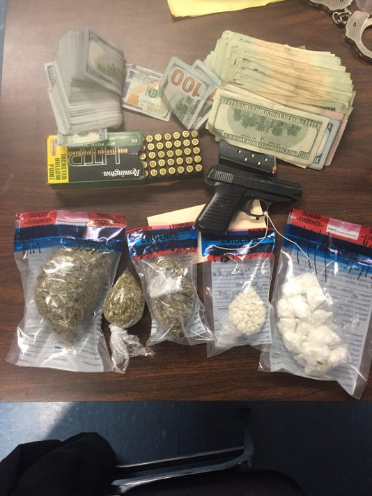 636296170948849598-seized-drugs-weapon-ammo-and-usc-1.jpg
