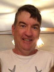 Fort Collins Police Services are trying to find George Gosden, 64, a Fort Collins man with dementia who was reported missing on Saturday.