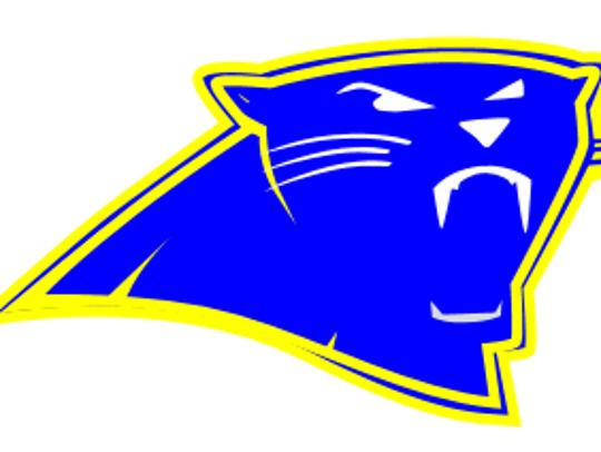Buckeye logo